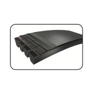 Ремень PHG SPC10600X5
