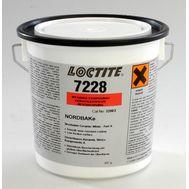 LOCTITE PC 7228 1KG