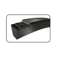Ремень PHG SPC3550XP