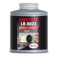 LOCTITE LB 8023 453G