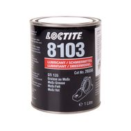 LOCTITE LB 8103 400G