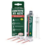 LOCTITE HY 4070 CR 11G
