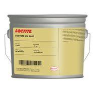 LOCTITE UK 8303B60/UK5400 9KG