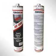 TEROSON MS 930 BK FC570ML
