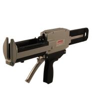 Пистолет для двухком. клея 200мл, 1:1, 2:1 MANUAL HANDGUN 200ML