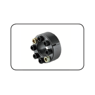 Бесшпоночная втулка FX PHF FX10-180X235