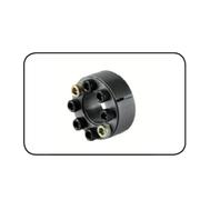 Бесшпоночная втулка FX PHF FX10-100X145
