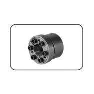 Бесшпоночная втулка FX PHF FX20-120X155