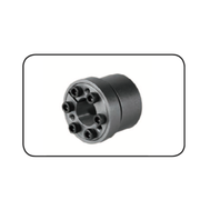 Бесшпоночная втулка FX PHF FX20-15X24