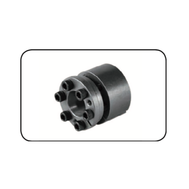 Бесшпоночная втулка FX PHF FX40-20X47