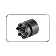 Бесшпоночная втулка FX PHF FX40-25X50