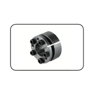 Бесшпоночная втулка FX PHF FX41-100X145