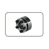 Бесшпоночная втулка FX PHF FX41-160X210