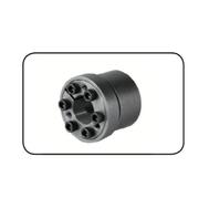 Бесшпоночная втулка FX PHF FX50-20X47