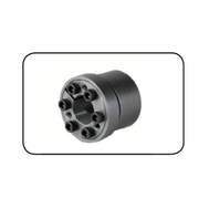 Бесшпоночная втулка FX PHF FX50-25X50