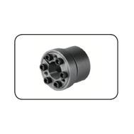Бесшпоночная втулка FX PHF FX51-100X145