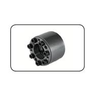 Бесшпоночная втулка FX PHF FX60-100X145