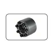 Бесшпоночная втулка FX PHF FX60-200X260