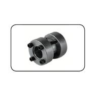 Бесшпоночная втулка FX PHF FX130-18X50