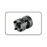 Бесшпоночная втулка FX PHF FX130-28X60