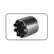 Бесшпоночная втулка FX PHF FX400-200X260