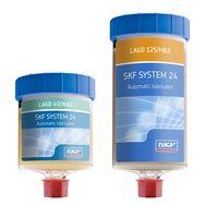 Масло LAGD 125/HFP150