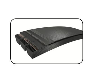 Ремень PHG D450X4